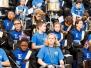 2015-2016 09-11 EHS vs Walton