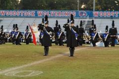 2015-10-13_Cherokee_Exhib_089