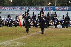 2015-10-13_Cherokee_Exhib_092