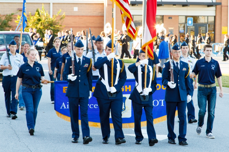 2015-10-14_Homecoming_003