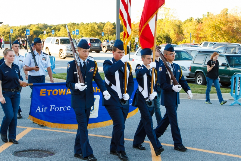 2015-10-14_Homecoming_004