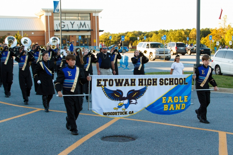2015-10-14_Homecoming_007