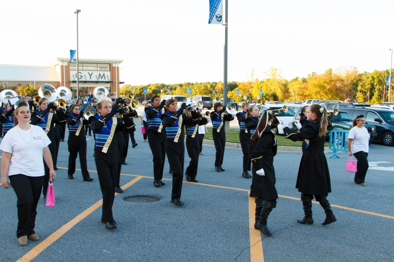2015-10-14_Homecoming_009