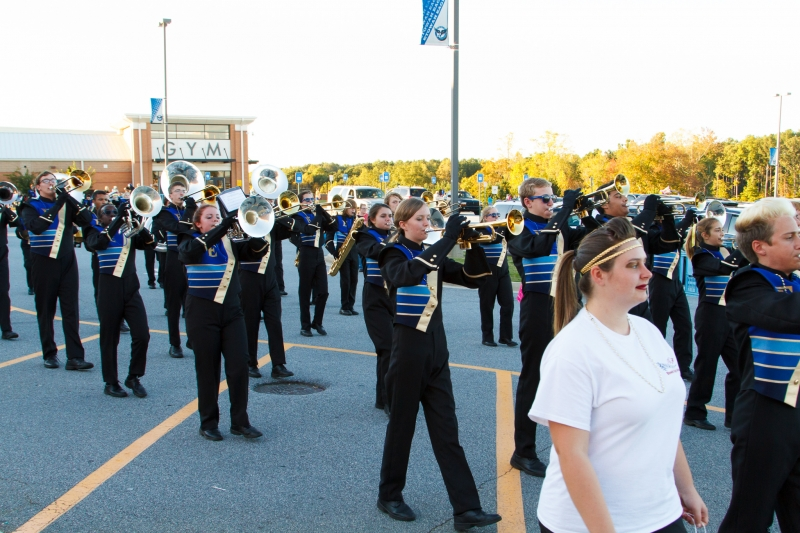 2015-10-14_Homecoming_012