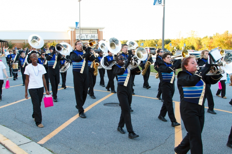 2015-10-14_Homecoming_014