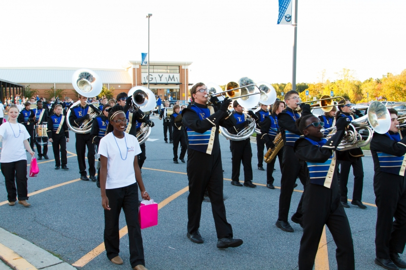 2015-10-14_Homecoming_015