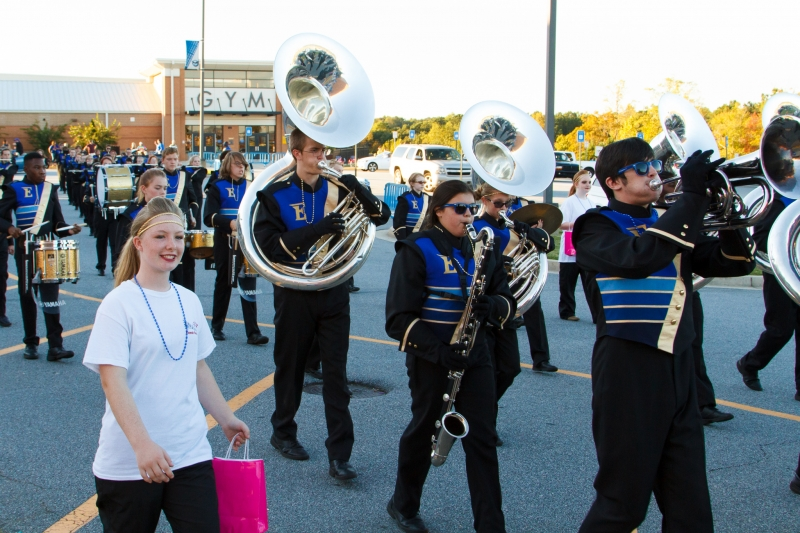 2015-10-14_Homecoming_018