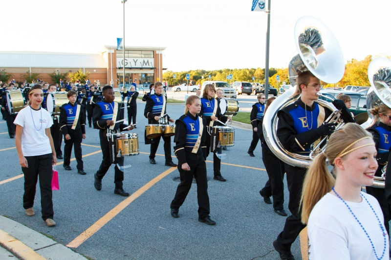 2015-10-14_Homecoming_019