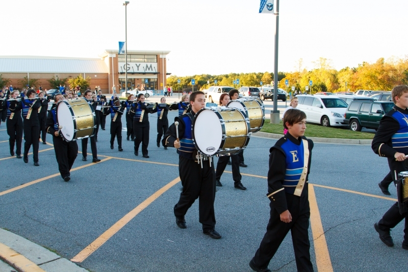 2015-10-14_Homecoming_023