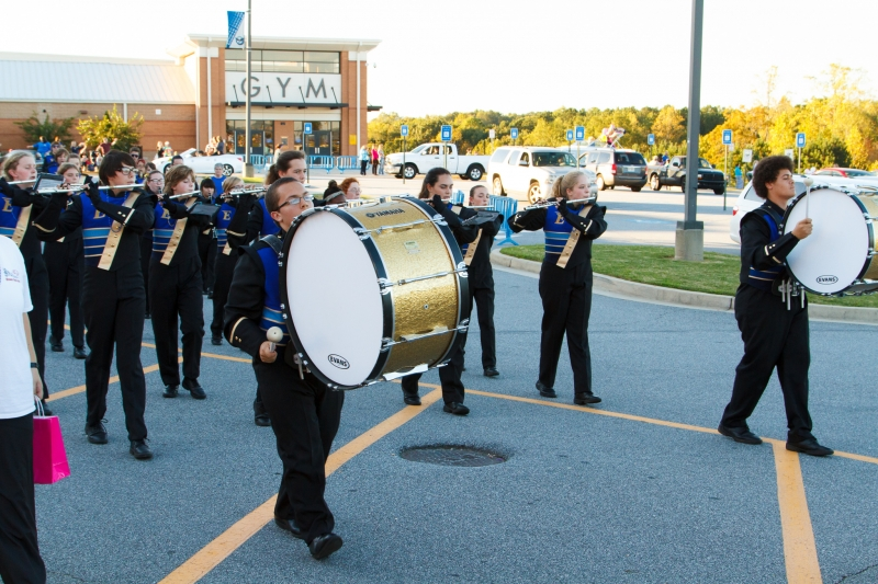 2015-10-14_Homecoming_025
