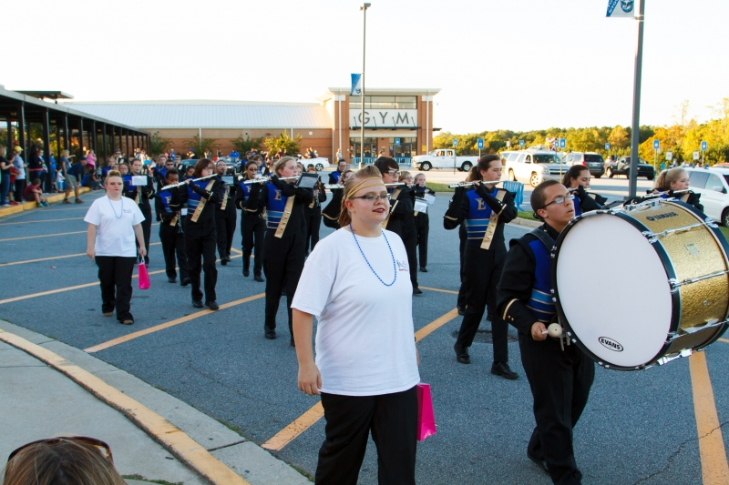 2015-10-14_Homecoming_027