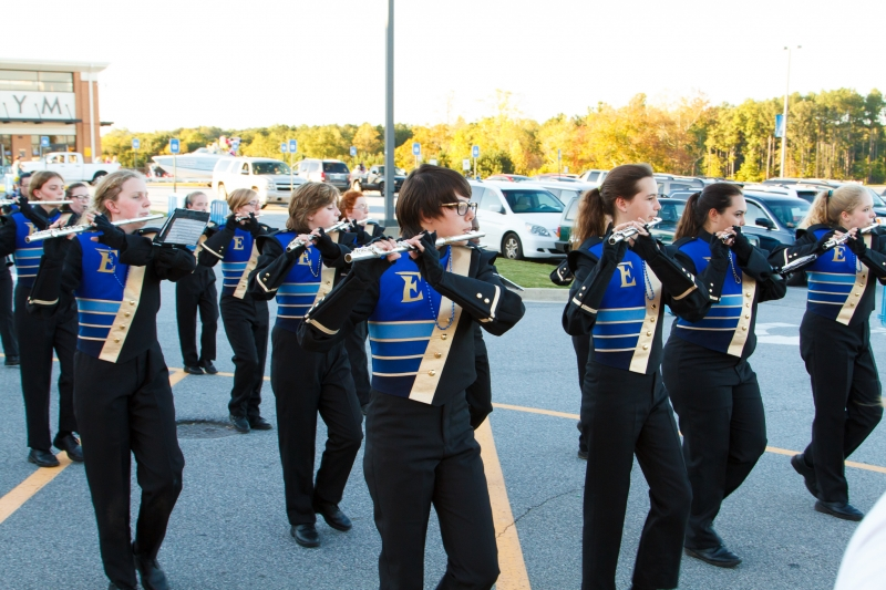 2015-10-14_Homecoming_028