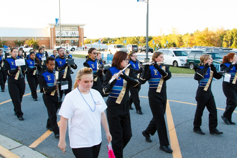 2015-10-14_Homecoming_031