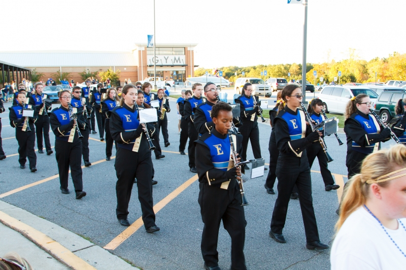 2015-10-14_Homecoming_032
