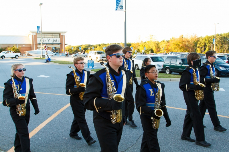2015-10-14_Homecoming_040