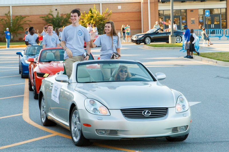 2015-10-14_Homecoming_042