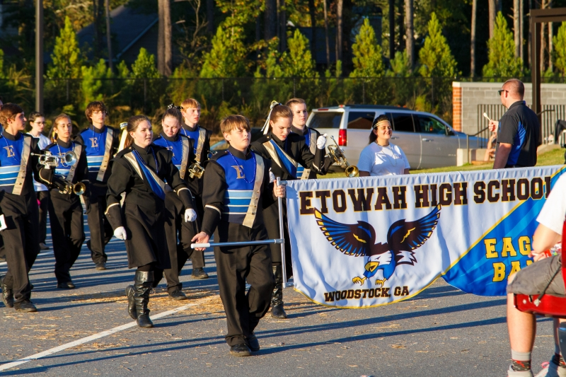 2015-10-14_Homecoming_092