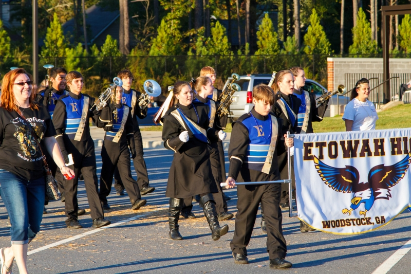 2015-10-14_Homecoming_093