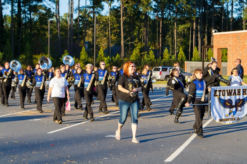 2015-10-14_Homecoming_095