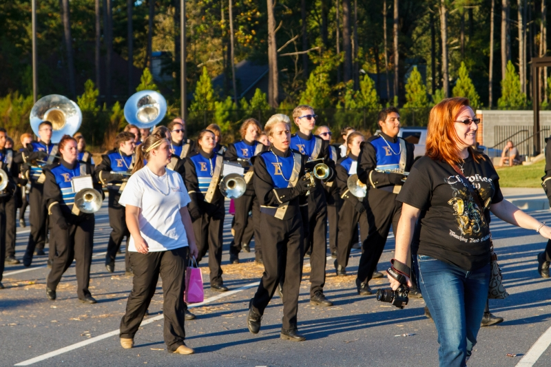 2015-10-14_Homecoming_096