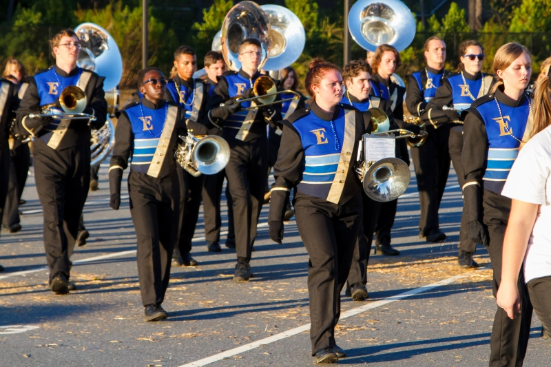 2015-10-14_Homecoming_097