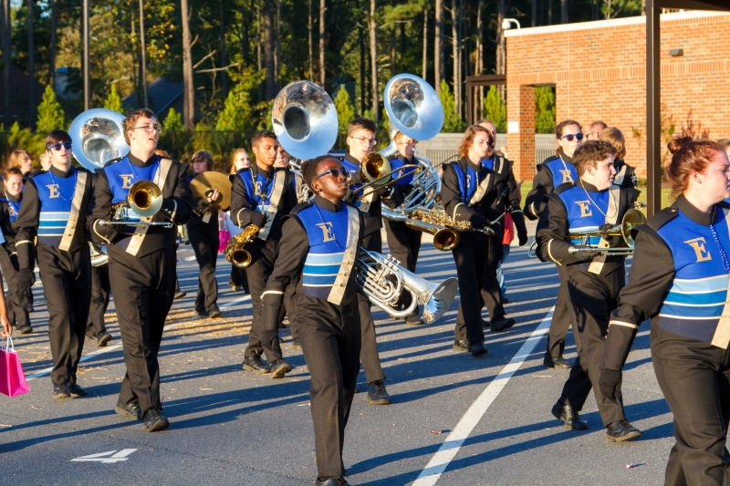 2015-10-14_Homecoming_100