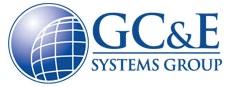 Sponsor-GC&E2