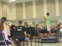 2014-2015 07-31 End-of-Band-Camp-Social