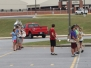 2014-2015 08-07 Band-Practice